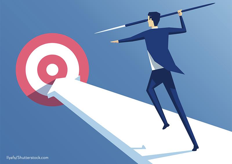 Der Challenge Manager – führen, begeistern und Ergebnisse realisieren