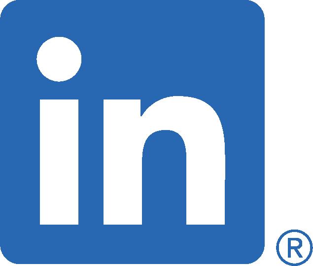 Link zu linkedIn